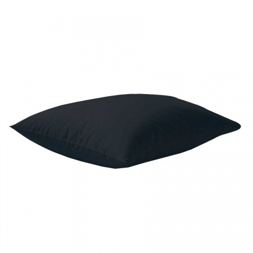 BLACK PILLOW 50x70 YASTIK (800 gr.)
